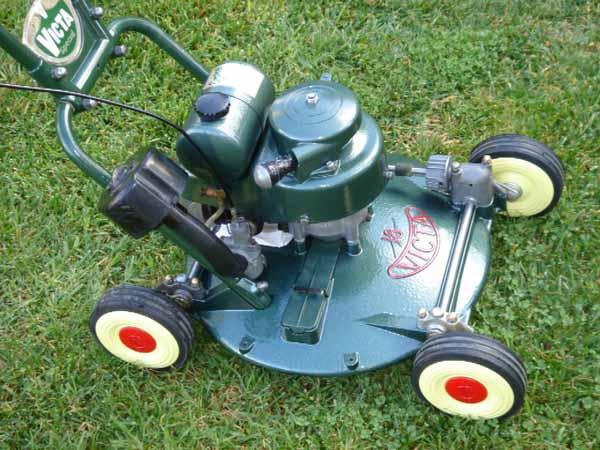 2 Motor Tractor : Pinterest the world s catalog of ideas